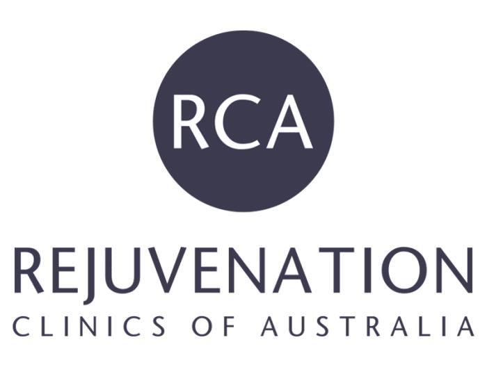 Rejuvenation Clinics of Australia Logo